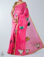 Shop Online Corporate Wear Sarees_298