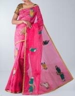 Shop Online Corporate Wear Sarees_300