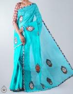 Shop Online Corporate Wear Sarees_304