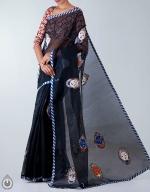Shop Online Corporate Wear Sarees_307