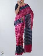 Shop Online Corporate Wear Sarees_310
