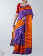 Shop Online Corporate Wear Sarees_311