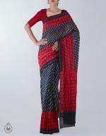 Shop Online Corporate Wear Sarees_312