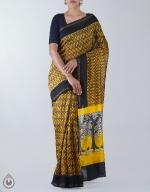 Shop Online Corporate Wear Sarees_313