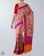 Shop Online Corporate Wear Sarees_314
