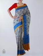 Shop Online Corporate Wear Sarees_315