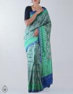 Shop Online Corporate Wear Sarees_316