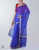 Shop Online Corporate Wear Sarees_317