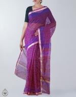 Shop Online Corporate Wear Sarees_318