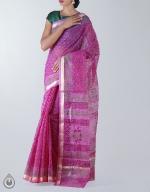 Shop Online Corporate Wear Sarees_319
