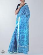 Shop Online Corporate Wear Sarees_320
