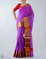 Shop Online Corporate Wear Sarees_381