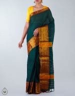 Shop Online Corporate Wear Sarees_382