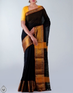 Shop Online Corporate Wear Sarees_383