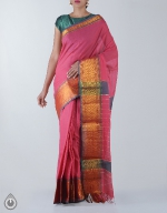 Shop Online Corporate Wear Sarees_385
