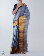 Shop Online Corporate Wear Sarees_386