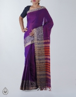 Shop Online Corporate Wear Sarees_389