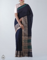 Shop Online Corporate Wear Sarees_391