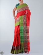 Shop Online Corporate Wear Sarees_393