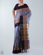 Shop Online Corporate Wear Sarees_394