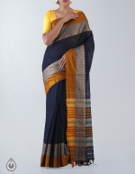 Shop Online Corporate Wear Sarees_395