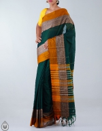 Shop Online Corporate Wear Sarees_396