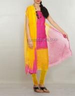 Online Cotton Salwar Kameez_61