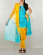 Online Cotton Salwar Kameez_62