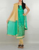 Online Cotton Salwar Kameez_63