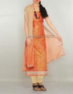 Online Cotton Salwar Kameez_64