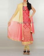 Online Cotton Salwar Kameez_65