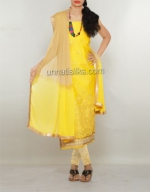 Online Cotton Salwar Kameez_66