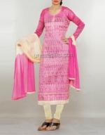 Online Cotton Salwar Kameez_67