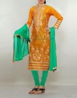 Online Cotton Salwar Kameez_68