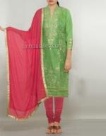 Online Cotton Salwar Kameez_69