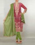 Online Cotton Salwar Kameez_70